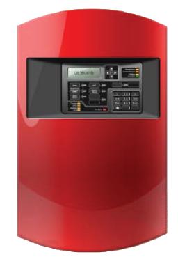 Brainerd Fire Alarms