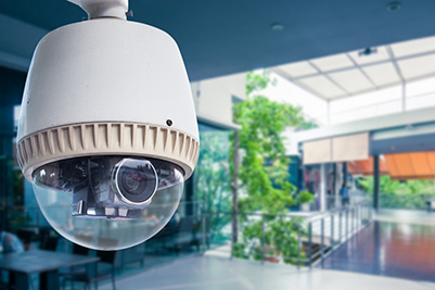 Midwest Security Commercial Systems